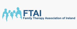 Family Therapy Association of Ireland