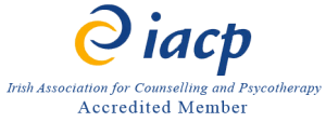 Irish Association for Counselling & Psychotherapy