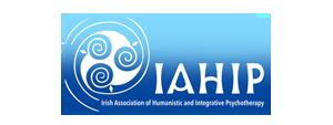 Irish Association of Humanistic Integrative Psychotherapy
