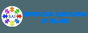 Supervisors Association of Ireland