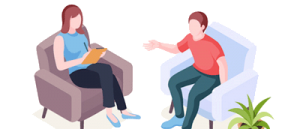 Counselling Therapy